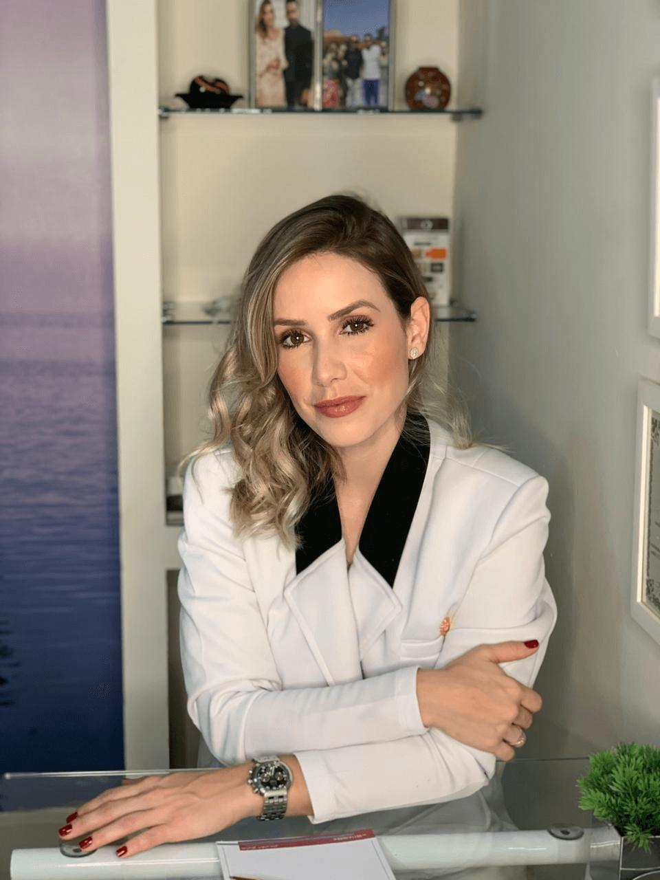 Gabriela Brigliador