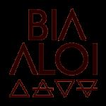 BIA-ALLOI