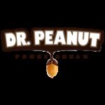 DR-PEANUT