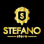 ESTEFANO-STORE