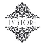 LV-STORE