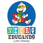 NEURO-EDUCANDO