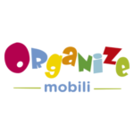ORGANIZE-MOBILI