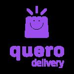 QUERO-DELIVERY
