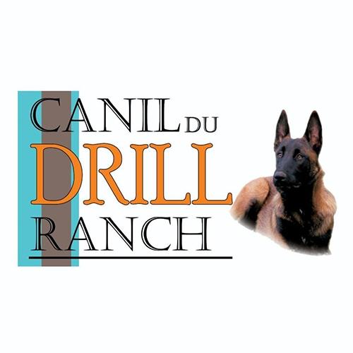 DU DRILL RANCH
