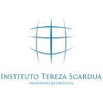 logo-tereza-scarduaa